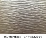 abstract background. texture of ...   Shutterstock . vector #1449832919