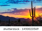 Vibrant   Coloful Arizona...