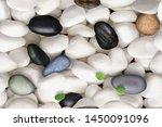 White Stone Digital Wall Tiles...