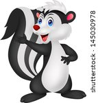 animal,art,black,cartoon,character,cheerful,clip,comic,cub,cute,drawing,funny,fur,gesture,gesturing