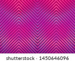 seamless bright abstract... | Shutterstock .eps vector #1450646096