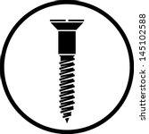 bolzen,bauen,nr.,bau,ausrüstung,verlegenheit,hardware,baumarkt,kopf,symbol,industrielle,industrie,eisen,isoliert,metall
