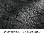 Stone Textured Background In A...