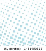 abstract geometric pattern for... | Shutterstock .eps vector #1451450816