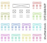 design  development  grid multi ...