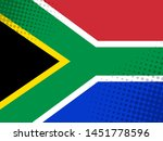 vector image of the flag of...   Shutterstock .eps vector #1451778596