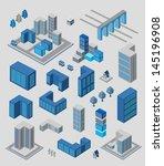 3b vektör,daire,köprü,bina,otobüs,iş,araba,şehir,koleksiyonu,inşaat,nüfus yapısı,öğeleri,çevre,dating,grafik