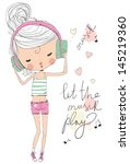 art,artwork,audio,beautiful,card,cartoon,child,club,dance,design,disc,disco,drawing,electronics,female