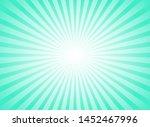 sunlight horizontal background. ... | Shutterstock .eps vector #1452467996