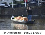 Alkmaar  Holland  04 12 2019...