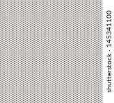 hexagone pattern or texture   Shutterstock .eps vector #145341100