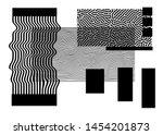 Universal Modern Geometric...