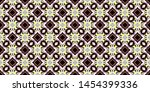 colorful seamless pattern for...   Shutterstock . vector #1454399336