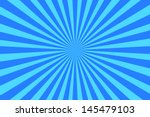 sun theme abstract background   ... | Shutterstock .eps vector #145479103