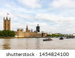 London  United Kingdom   May 26 ...