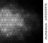 dark gray vector backdrop with...
