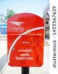 phetchaburi thailand july 13...