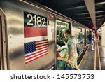 New York City   Jun 11  People...