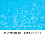 Water Swimming Pool Texture An...