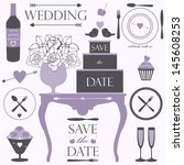 Vector Collection Of Decorativ...
