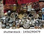 Antique Souvenirs For Sale In...
