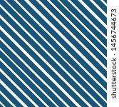 texture seamless pattern... | Shutterstock .eps vector #1456744673