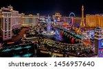 Las Vegas Nevada 2018 02 07...