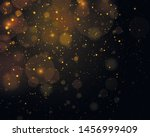 texture background abstract...   Shutterstock .eps vector #1456999409
