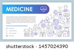 medical help web banner ...