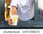 sankt petersburg russia   july... | Shutterstock . vector #1457258273