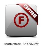 Copyfree License Button