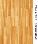 wooden parquet high resolution... | Shutterstock . vector #145754969