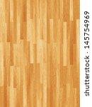wooden parquet high resolution... | Shutterstock . vector #145754969