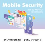 vector mobile security and data ...