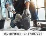Construction Technicians...