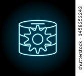 data manege  database  setting...