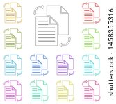 file sharing in style multi...