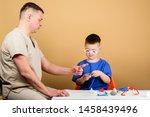 health care. medical... | Shutterstock . vector #1458439496