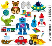 adorable,alien,baby,ball,bear,blue,boy,car,cartoon,character,child,childhood,clay,collection,colorful
