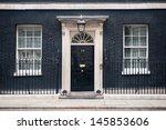 London   Jun 16  Entrance Door...