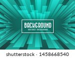 abstract green vertical and...   Shutterstock .eps vector #1458668540