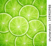 backdrop,background,bio,bright,circle,citric,citrus,collection,design,dieting,element,food,fresh,fruit,green