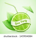 acid,alcohol,background,bright,citrus,cocktail,color,cut,delicious,design,drink,element,food,fresh,fruit