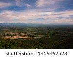 Viewpoint At Tat Mok National...