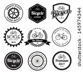 approved,artwork,background,badge,banner,best,bicycle,black,border,circle,classic,collection,design,drive,element