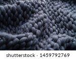 Merino Wool Handmade Knitted...