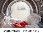 view looking out from inside... | Shutterstock . vector #1459814519
