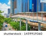 bangkok   thailand  16 july... | Shutterstock . vector #1459919360