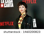 milano  italia   july 10  ... | Shutterstock . vector #1460200823