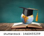 Education to learn study in...